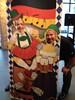 2014 Oktoberfest 101814 028