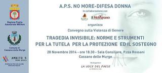 locandina_no_more_28_novembre