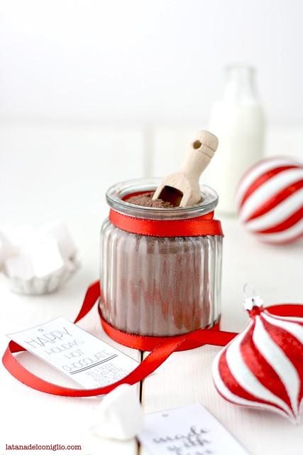 preparato per cioccolata calda5