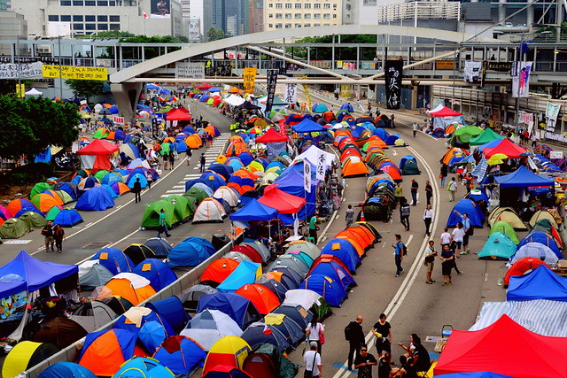 201410 HK Umbrella Movement (9)