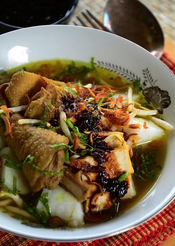 rsz_ciken_soup_kampung1