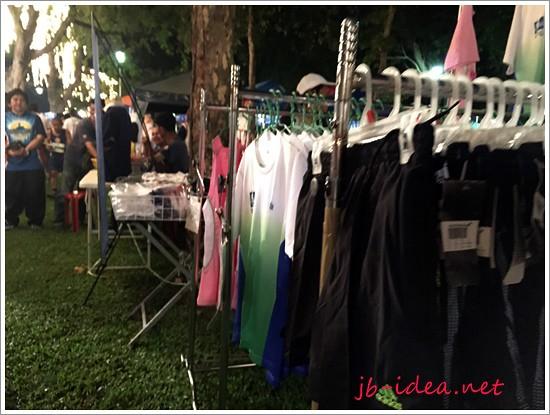 standard-chartered-bangkok-marathon-2014-IMG_4769