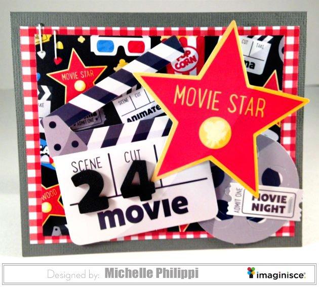 MovieStar1_11182014
