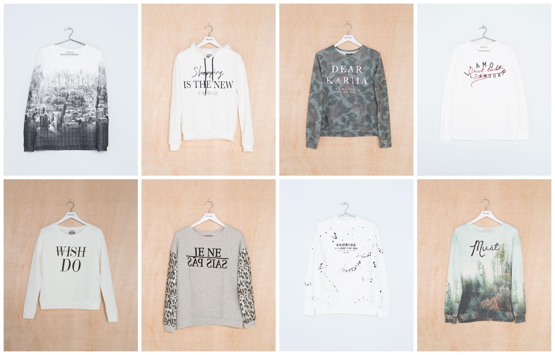 sudaderas-sweatshirts-bershka-otoño-2014