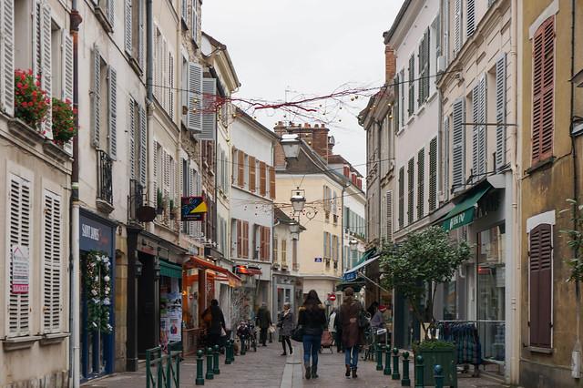 France December-2-2.jpg