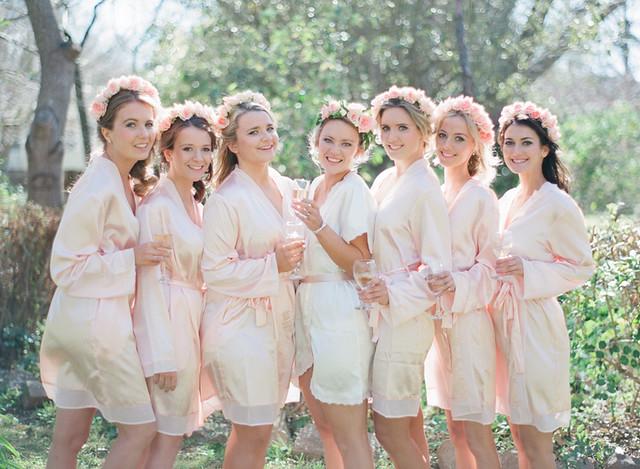 sg-wedding-138