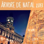 http://hojeconhecemos.blogspot.com.es/2013/12/do-arvore-de-natal-da-puerta-del-sol.html
