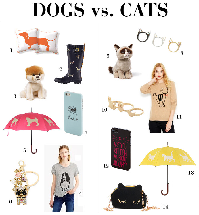 DOGS vs. CATS_numbered