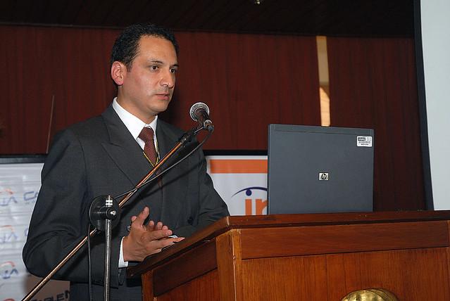 Cumbre de la TV Paga Cusco 145