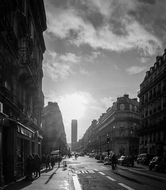 France December-12.jpg