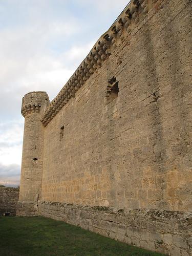 Castillo - Lateral 2