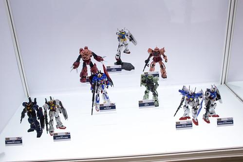 AFA14_Gundam_45