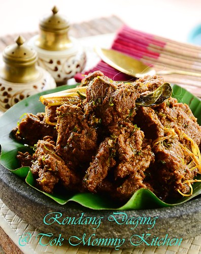 rsz_tok_mommy_rendang_daging1