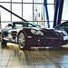 Mercedes-Benz SLR McLaren3