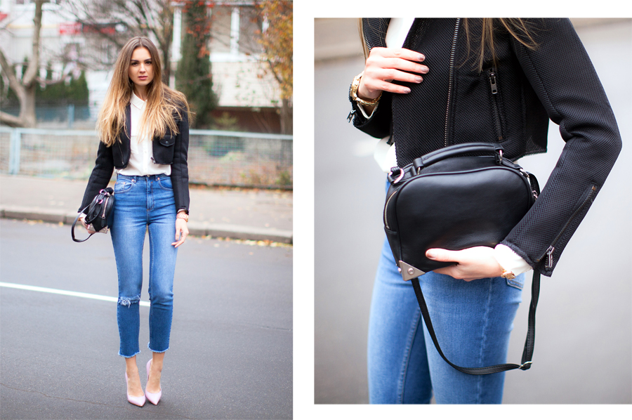 cropped-moto-jacket-skinny-jeans-outfit