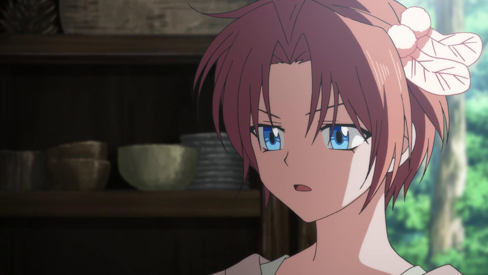 Akatsuki no Yona E08 (3)