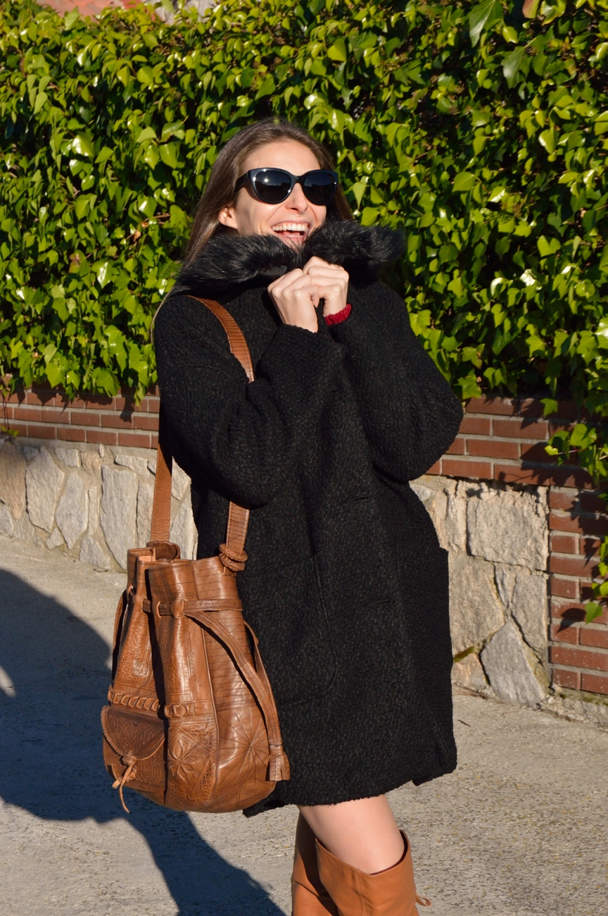 lara-vazquez-madlula-style-streetstyle-outfit-look-december-in-town