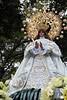 Nuestra Señora de Guia