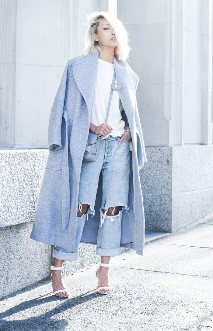 abrigo-batin-12