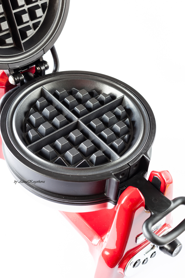KitchenAidWaffleMaker-15