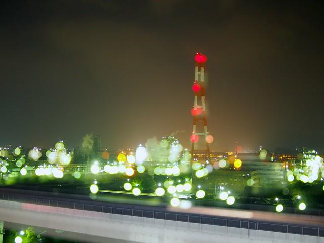 141227_KyushuFactory 10