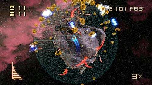 Super Stardust™Ultra_20141128164148