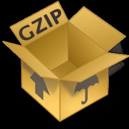 gzip-control