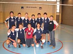 Juniors M 2006-2007_1