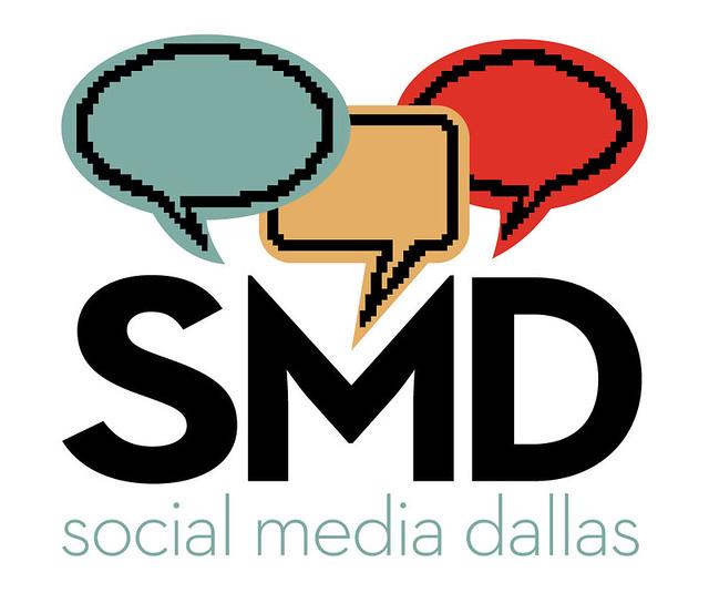Social Media Spec Logo