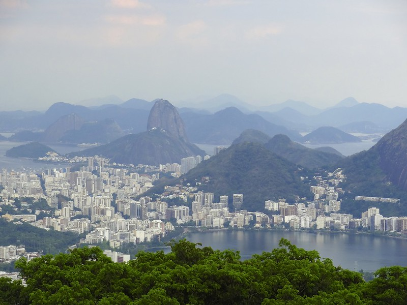 Rio de Janeiro 26