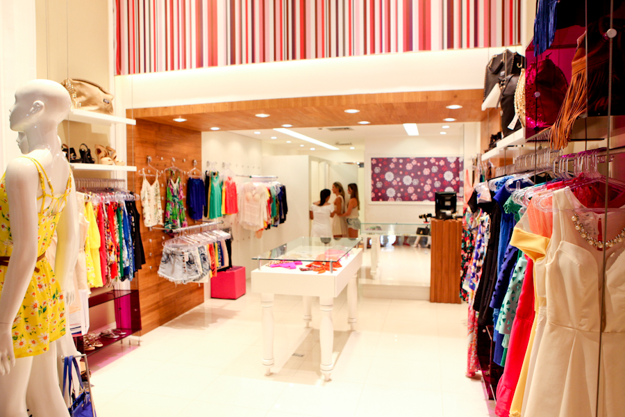 felicita_telefone_plaza_shopping_niteroi_vestidos_casuais_niteroi
