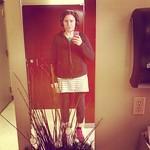 #dressember, day thirteen