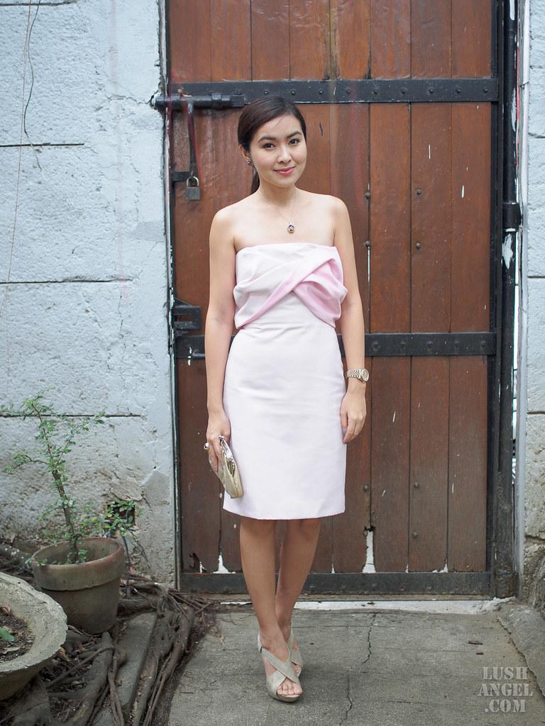 joey-samson-dress