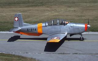 A-814