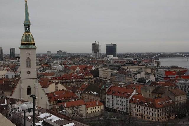 247 - Bratislava