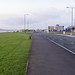 Small photo of Aberavon seafront
