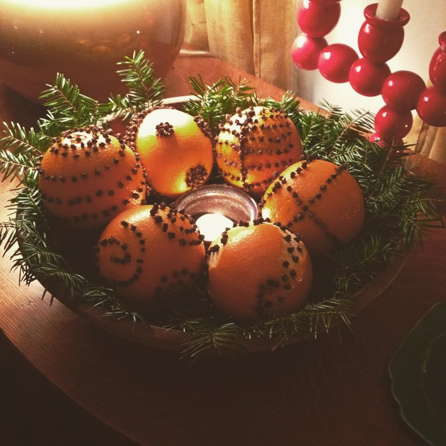 Merry Yule! #yule #yuletide #solstice