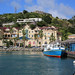 Small photo of Marigot Waterfront