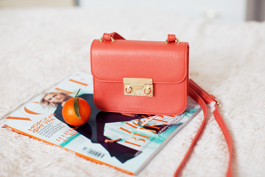 asos-orange-cross-body-bag