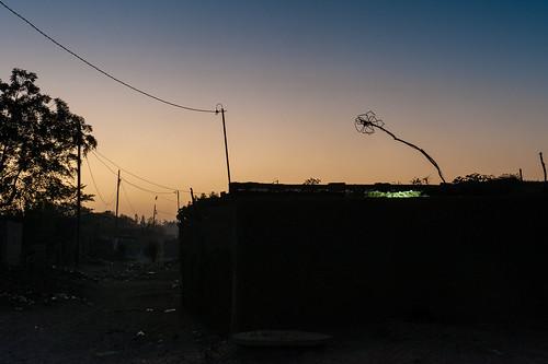 africa street city sunset sky niger landscape streetphotography ne ciel westafrica paysage crépuscule nuit ville westafrika lieux afrique ner niamey 非洲 harobanda afriquedelouest أفريقيا nikkor2470mmf28 نيامي النيجر typedimage 尼日尔 尼亚美 nialga
