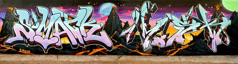 Smack, Mosk_Rijeka_2013