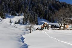 2015 01 01 Luestenauer Huette