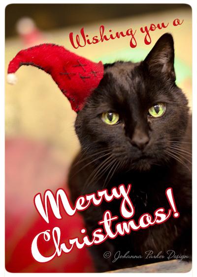 Merry-Christmas-Jack2