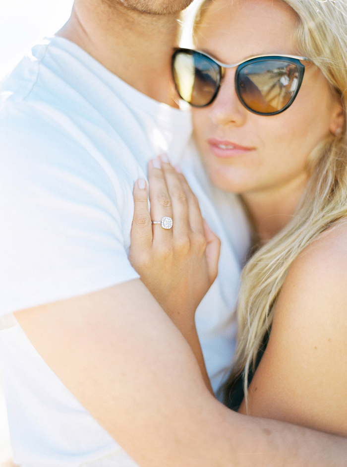 engagement_shoot_by_brancoprata_13
