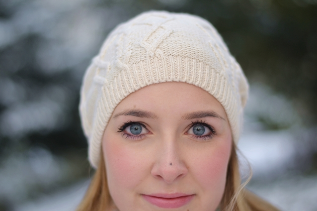 How to style your favourite winter accesoires (5)