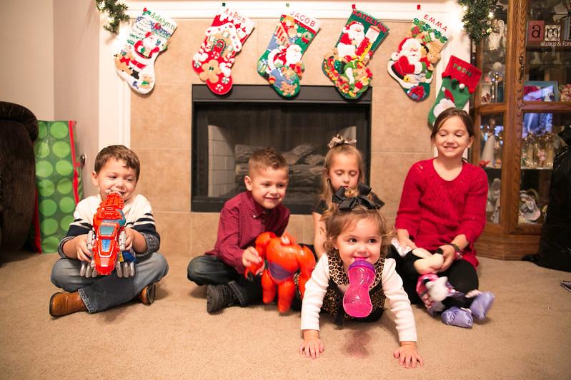 Christmas 2014-33
