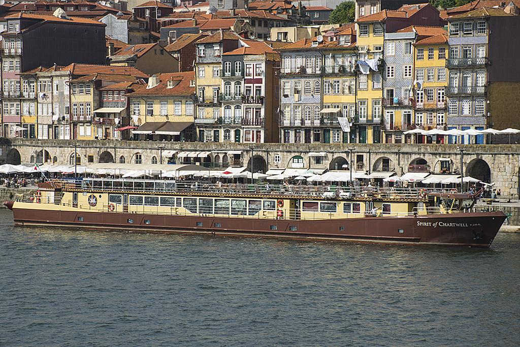 Porto'14 2660