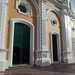 Catedral Ciudad Bolívar