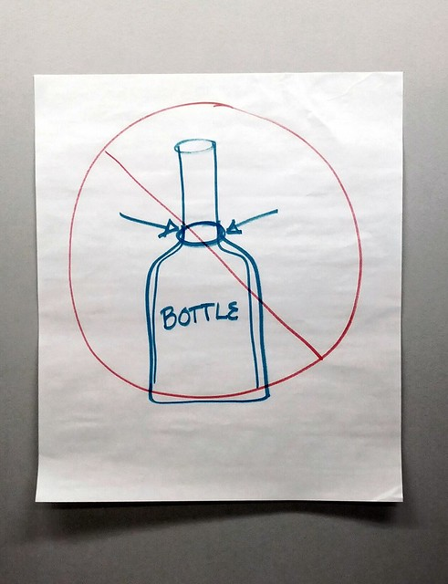 """definition of bottleneck Oracle white paper— rapid bottleneck identification — a better way to do load  testing  performance testing can be roughly defined as """"testing conducted to."""