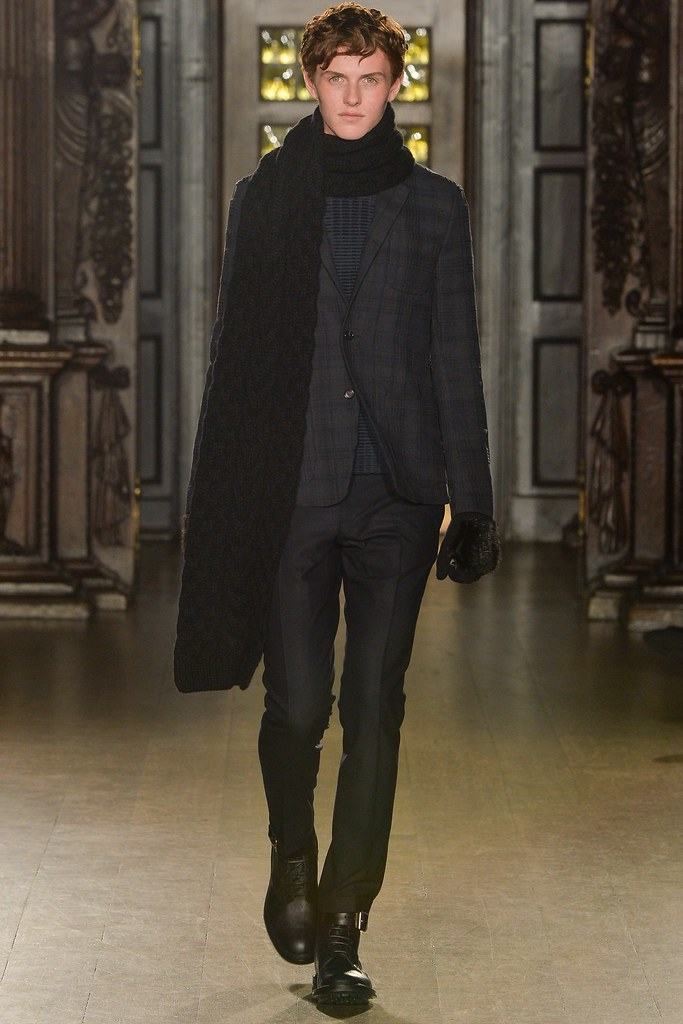 FW15 London Pringle of Scotland019_Fionn Creber(VOGUE)
